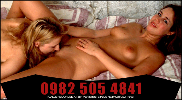 escort girl contact gruppe sex